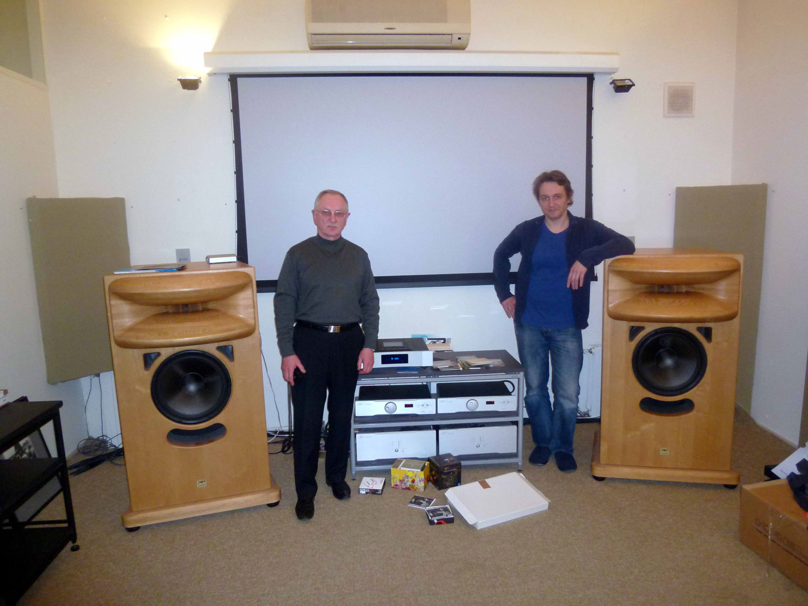 JMF_Audio-HPM500_1-smal