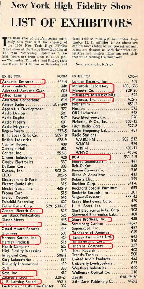 List-of-exhibitors_1960