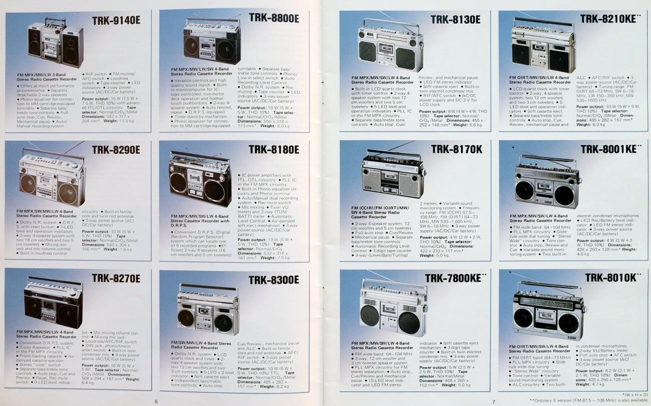 Hitachi-1-1981