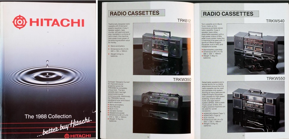 Hitachi-1988 1