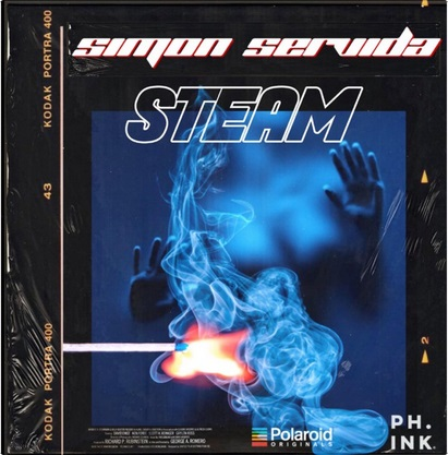 1Steam