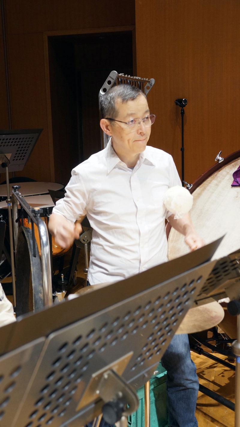 Toru-Okada-2017