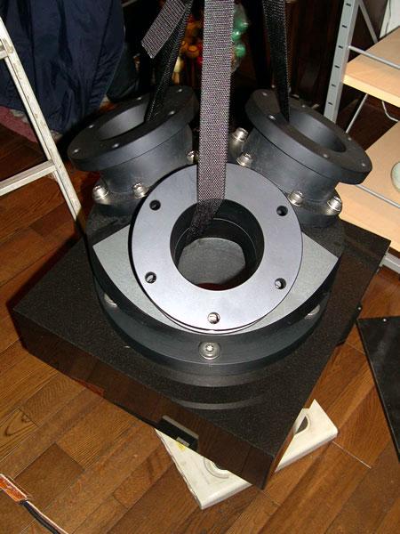 sling-001_per-98-kg-svoris