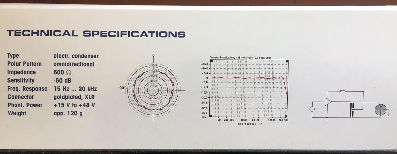 ECM8000_data