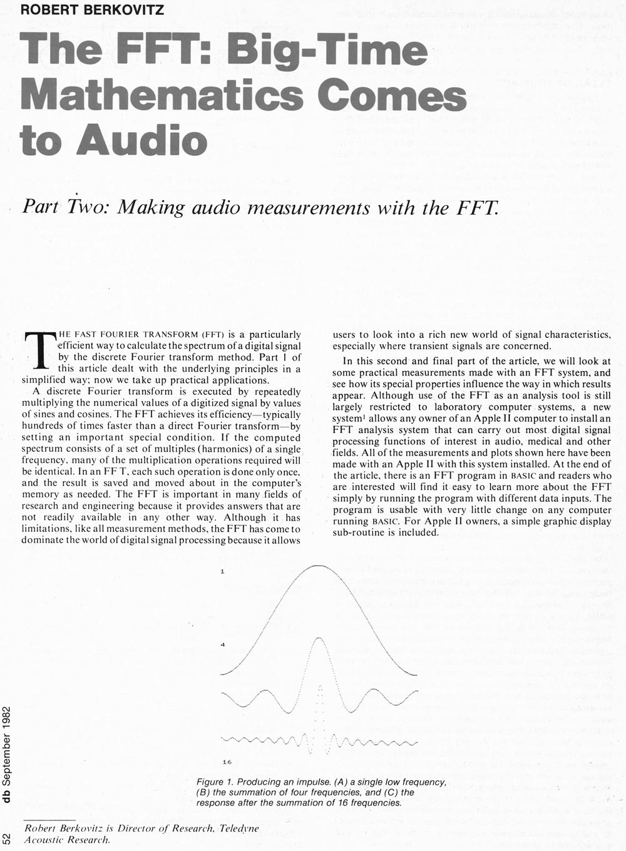 FFT-Big-time-straipsnis