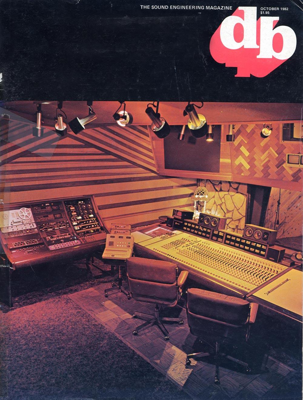 db-1982-10-viršelis