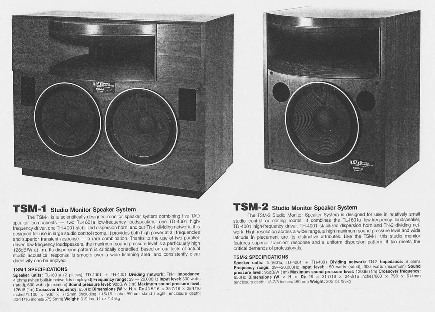 TSM-1-ir-TSM-2-aprašymas