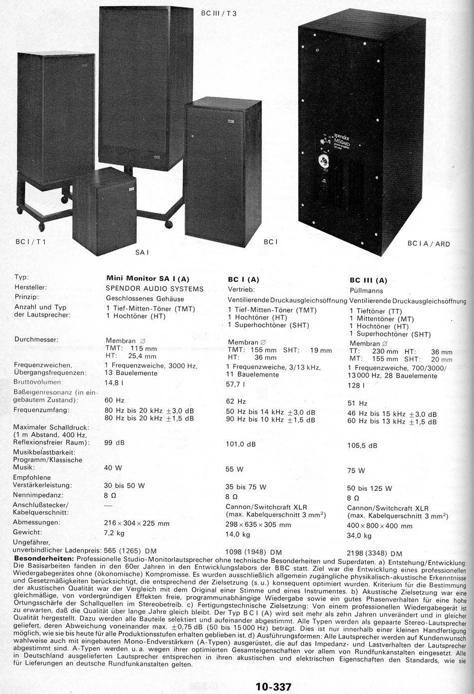 Spendor-AS_High-Fidelity-Jahrbuch-1978
