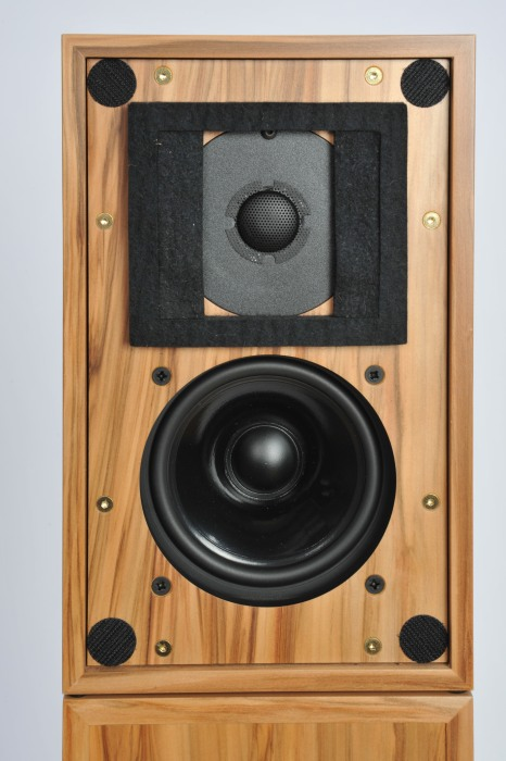 Stirling Broadcast gaminamos LS3 5A